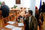 Konsultacje społeczne 24 listopada 2015 r.
