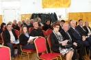 Konsultacje społeczne 9 listopada 2015 r.